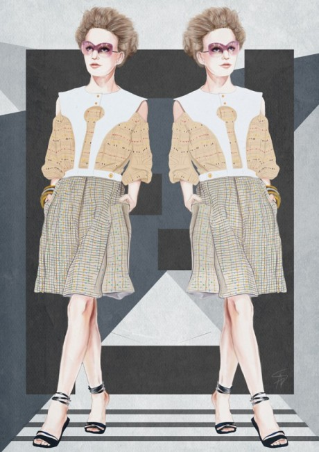 fashion illustration_3