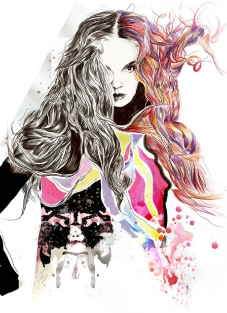 fashion illustration_4