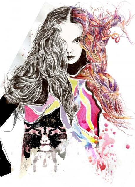 fashion illustration_4