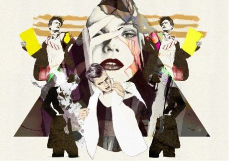 fashion illustration_6
