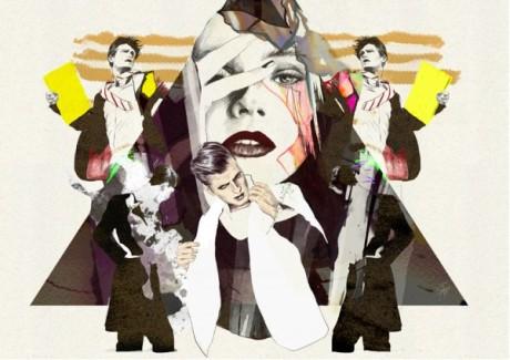 fashion illustration_6