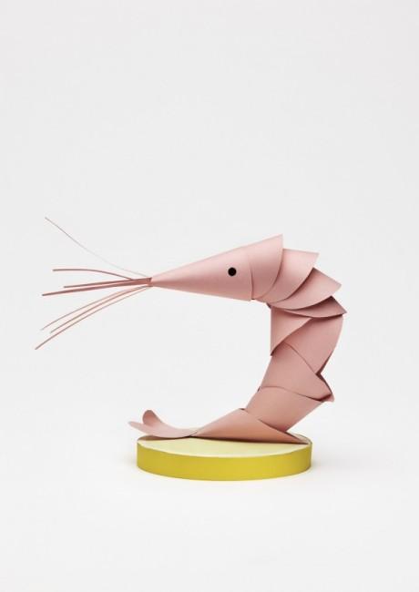 1_origami