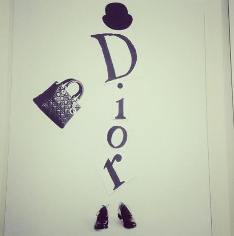 dior_6