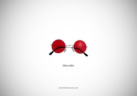 Federico-Mauro-Famous-Eyeglasses-02
