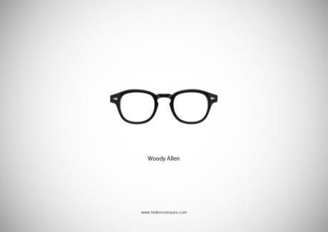 Federico-Mauro-Famous-Eyeglasses-03