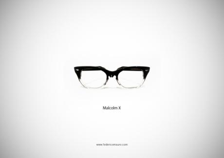 Federico-Mauro-Famous-Eyeglasses-04