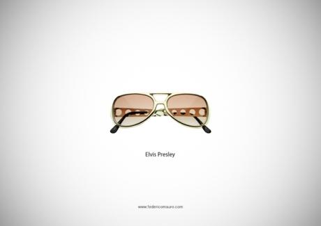 Federico-Mauro-Famous-Eyeglasses-05