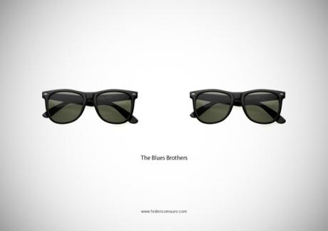 Federico-Mauro-Famous-Eyeglasses-06