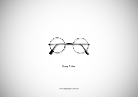 Federico-Mauro-Famous-Eyeglasses-07