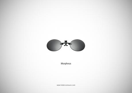 Federico-Mauro-Famous-Eyeglasses-08