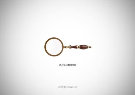 Federico-Mauro-Famous-Eyeglasses-09