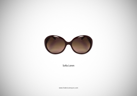 Federico-Mauro-Famous-Eyeglasses-10