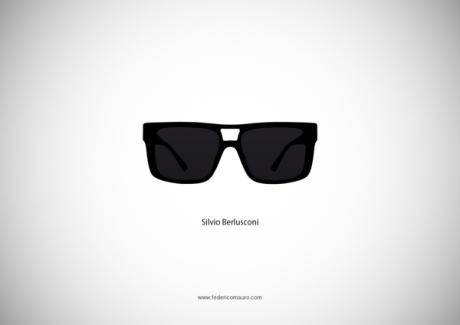 Federico-Mauro-Famous-Eyeglasses-11