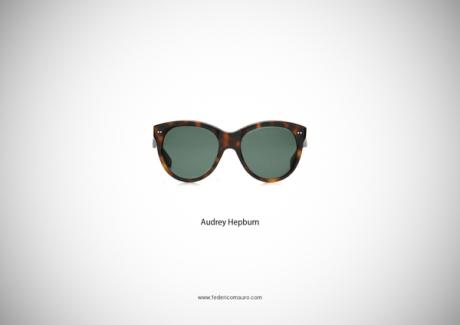Federico-Mauro-Famous-Eyeglasses-12