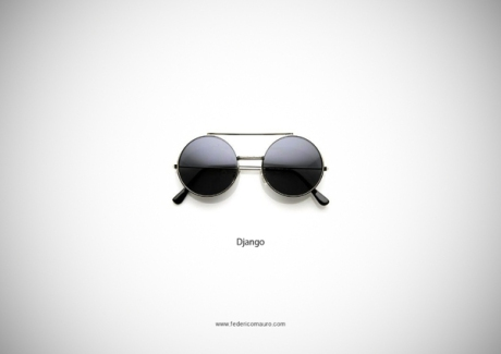 Federico-Mauro-Famous-Eyeglasses-13