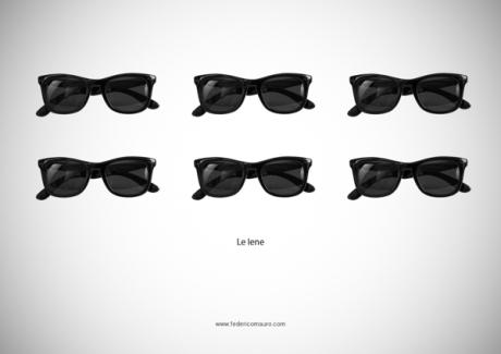 Federico-Mauro-Famous-Eyeglasses-15