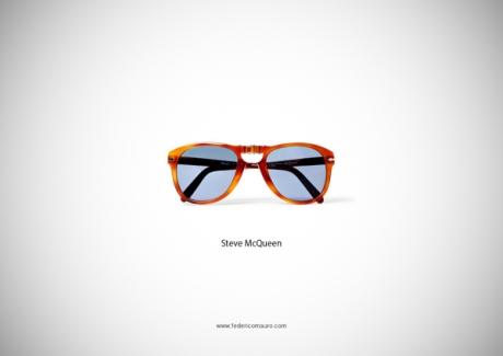 Federico-Mauro-Famous-Eyeglasses-16