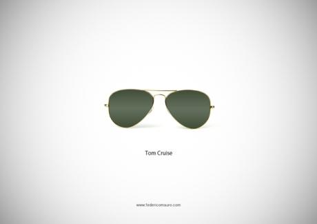 Federico-Mauro-Famous-Eyeglasses-17