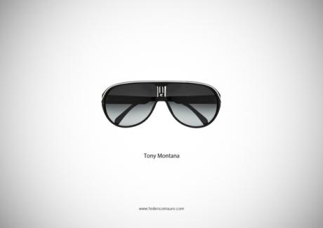Federico-Mauro-Famous-Eyeglasses-18