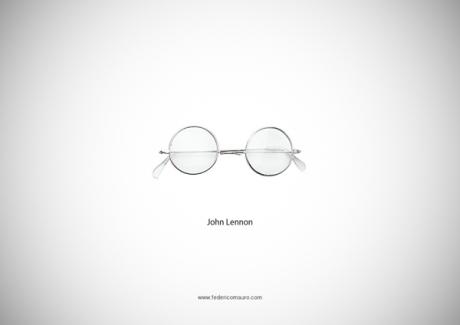 Federico-Mauro-Famous-Eyeglasses