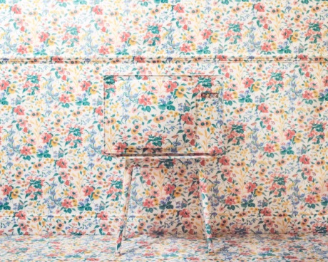 wallpaper_3