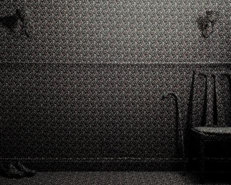 wallpaper_6