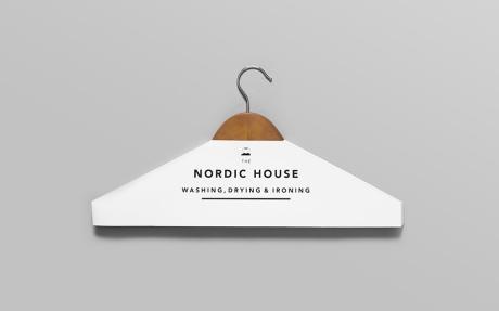 nordic house_2