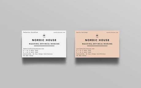 nordic house_6