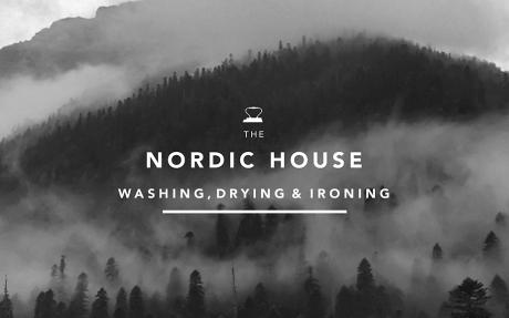 nordic house_9