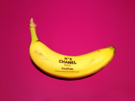 2_banana art_manuela sanchez
