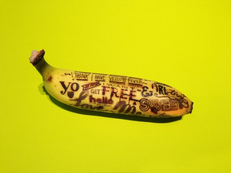4_banana art_manuela sanchez