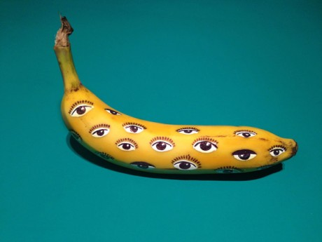 7_banana art_manuela sanchez