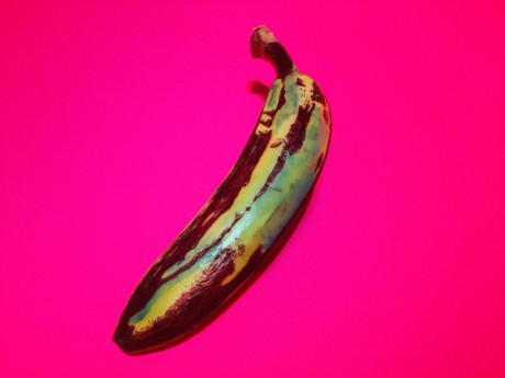 8_banana art_manuela sanchez