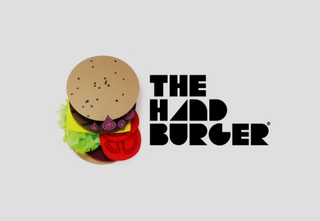 1_burger_manuela sanchez